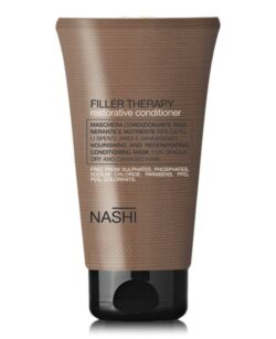 Nashi Restorative Hair Conditioner